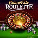 Europejska ruletka