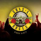 Guns N' Roses Video Slot