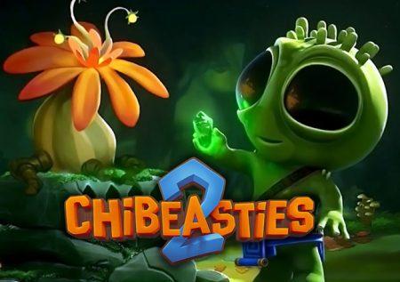 Chibeasties 2