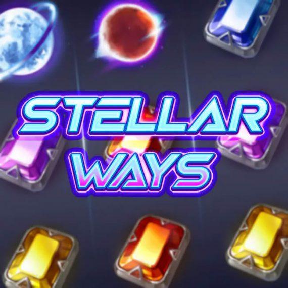 Stellar Ways